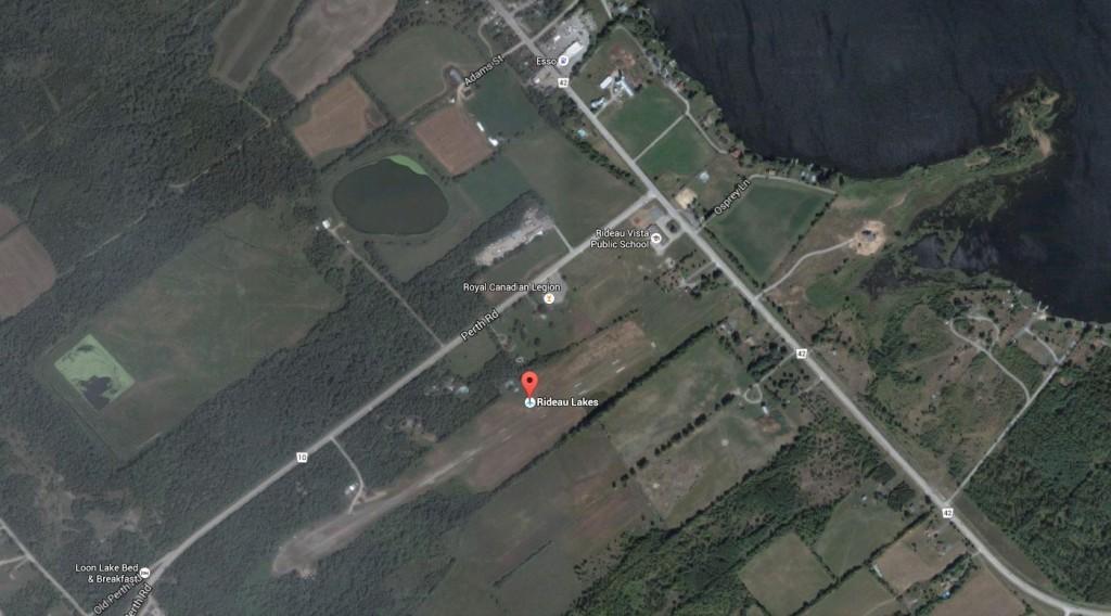 westport_googlemaps